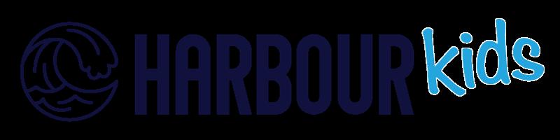 Harbour-kids-logo