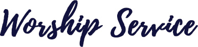 worship-service-title